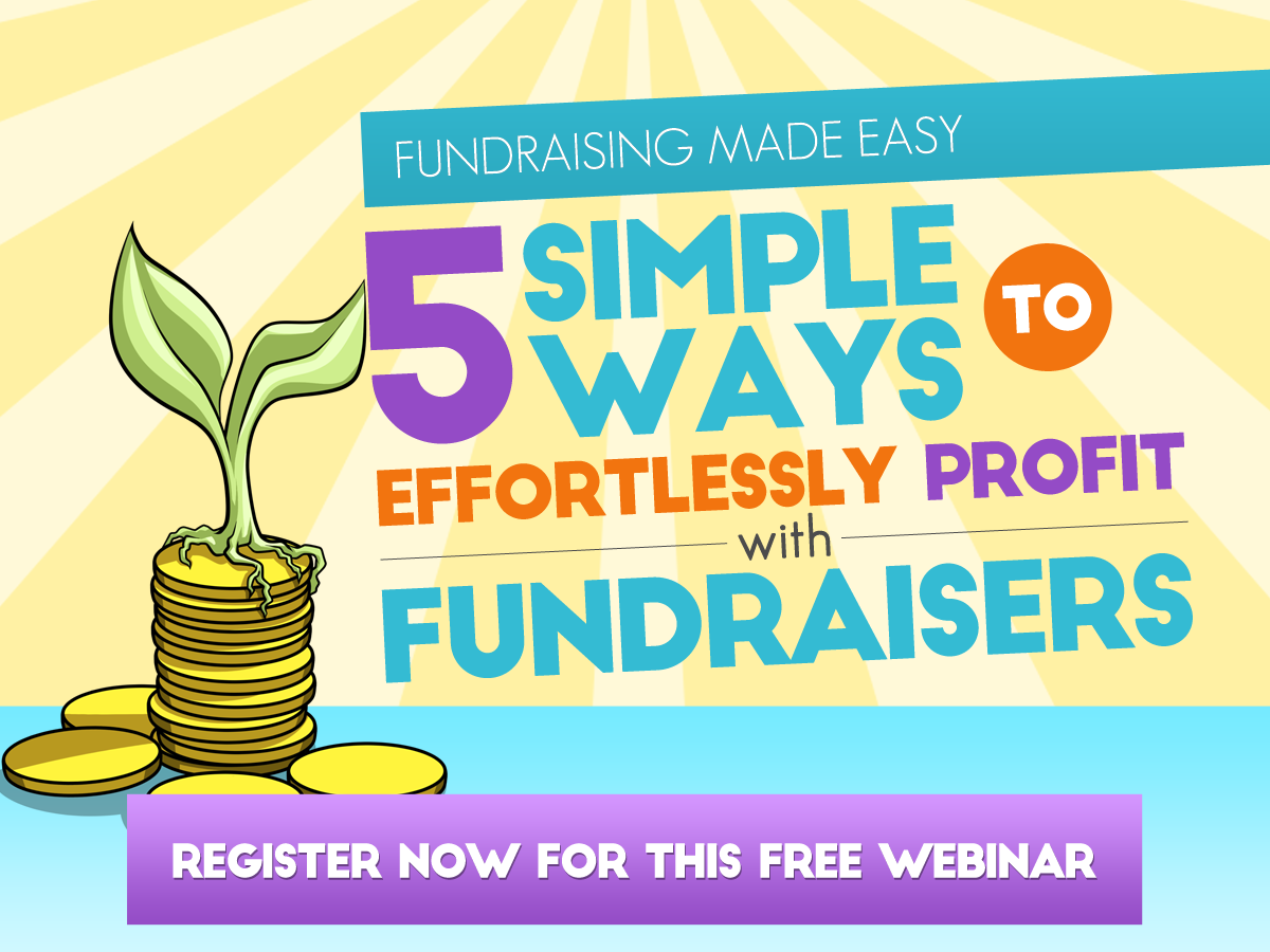 Fundraiser-Made-Easy-Webinar-01