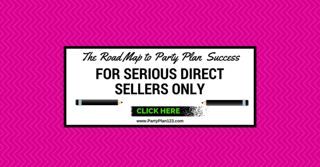 RMPPS for serious direct sellers only fbad